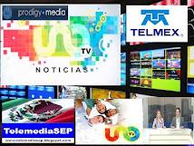 prodigy.media UNO TV