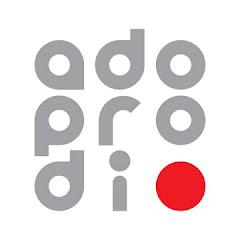 ADOPRODI