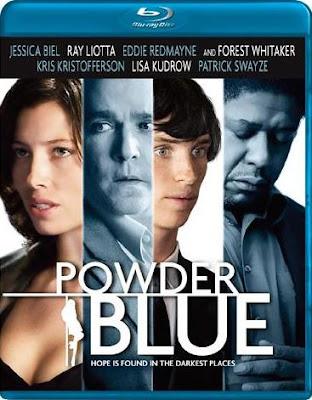 Baixar Filme Powder Blue - Legendado