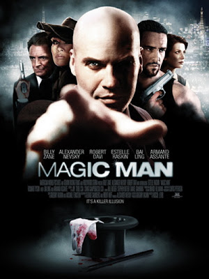 Download Homem Magico