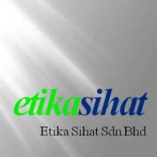 Etika Sihat Sdn Bhd
