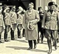 Regime totalitário