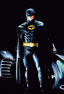 Riete de Batman Chistes Graficos