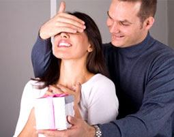2 Buenos chistes sobre el Matrimonio