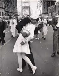 2 Frases romanticas sobre los besos