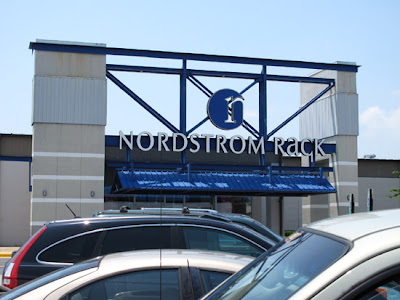 ,nordstrom stores,nordstrom seattle,john nordstrom