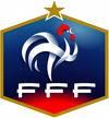 jugadores convocados para sudafr
