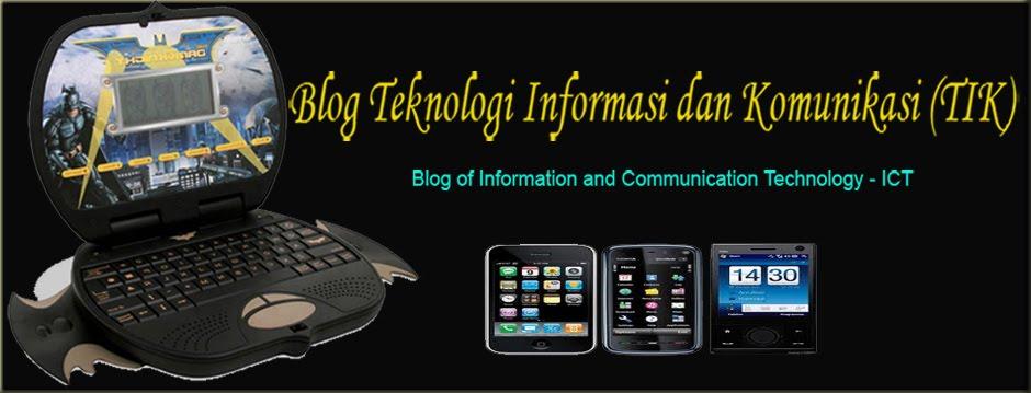 Kurniawan ICT