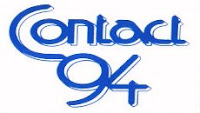 Contact 94