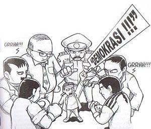 http://2.bp.blogspot.com/_g4NaS7c2SP0/S6htUCA7ScI/AAAAAAAAATA/tthmtxZaEHw/s320/arti_demokrasi1.jpg