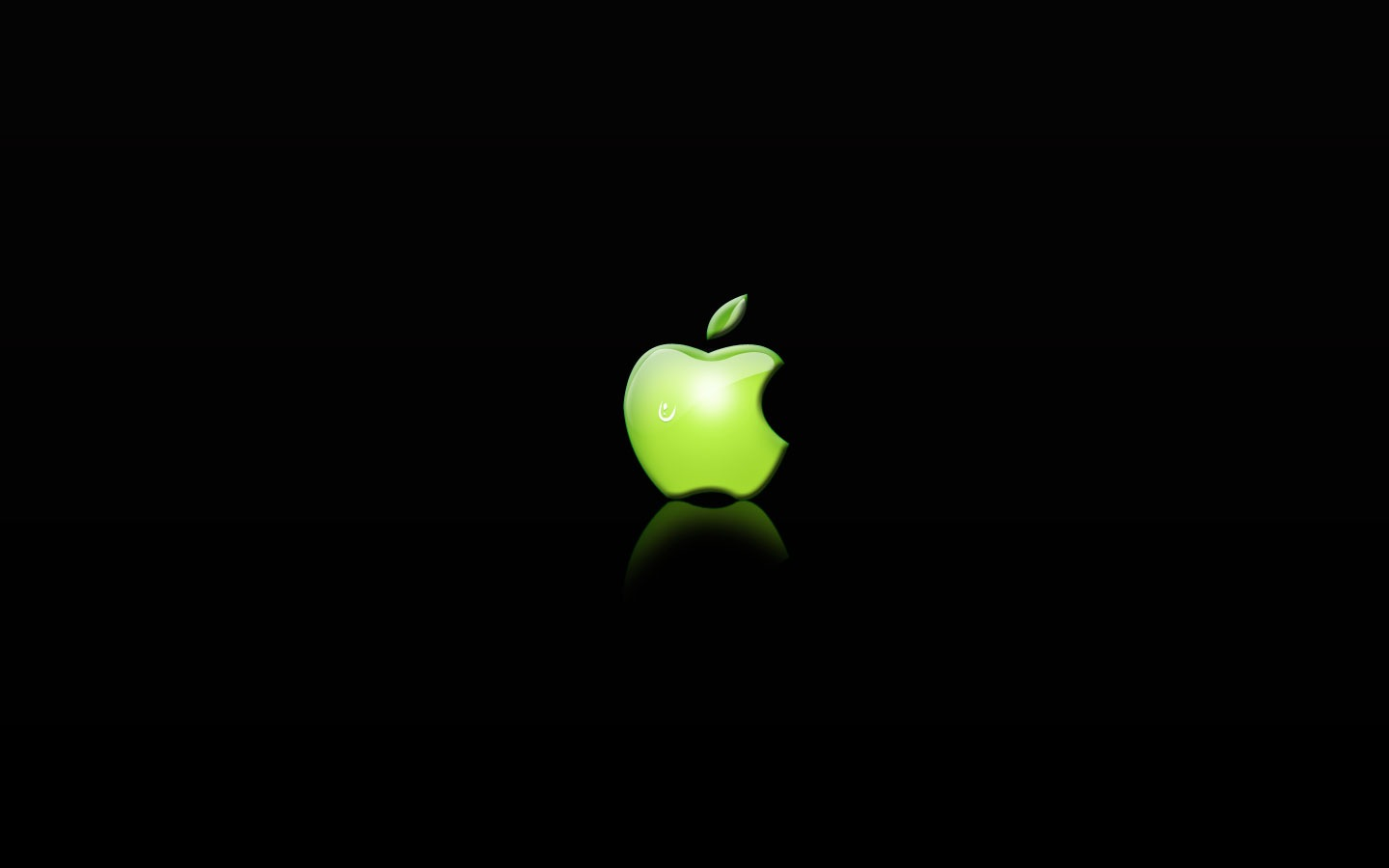 mac hd wallpaper