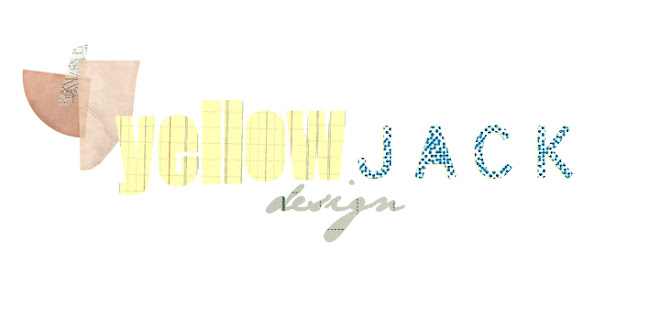 yellowjack design
