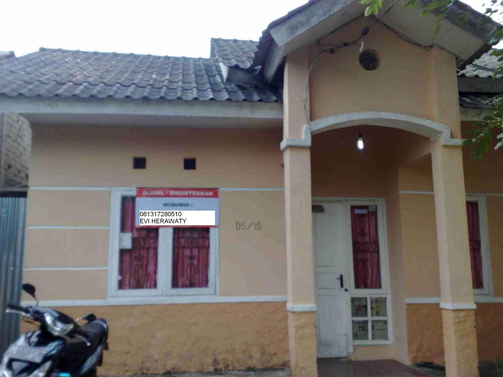 Download Shop Over Credit Rumah Batam