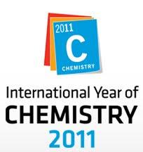 Laboratory Accreditation: April 2010