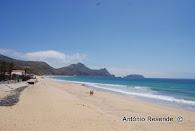 Porto Santo e Madeira