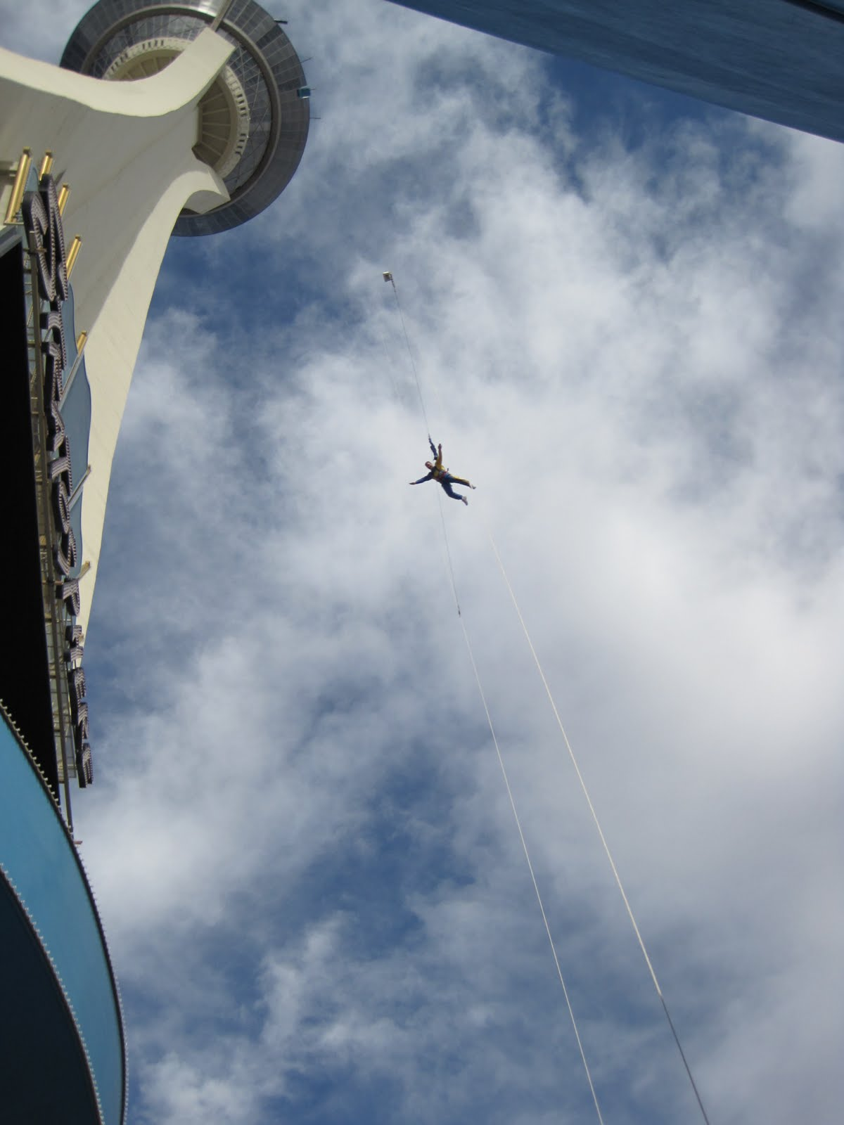 Stratosphere+rides+sky+jump
