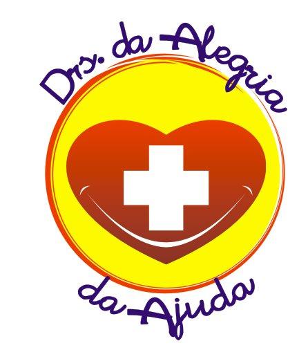 DRS. DA ALEGRIA DA AJUDA