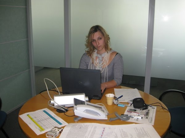 working girl, street style, hazel
