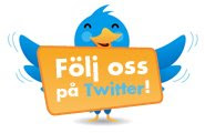 Nya moderaterna p twitter