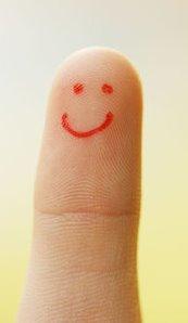 <b>Smile...</b>