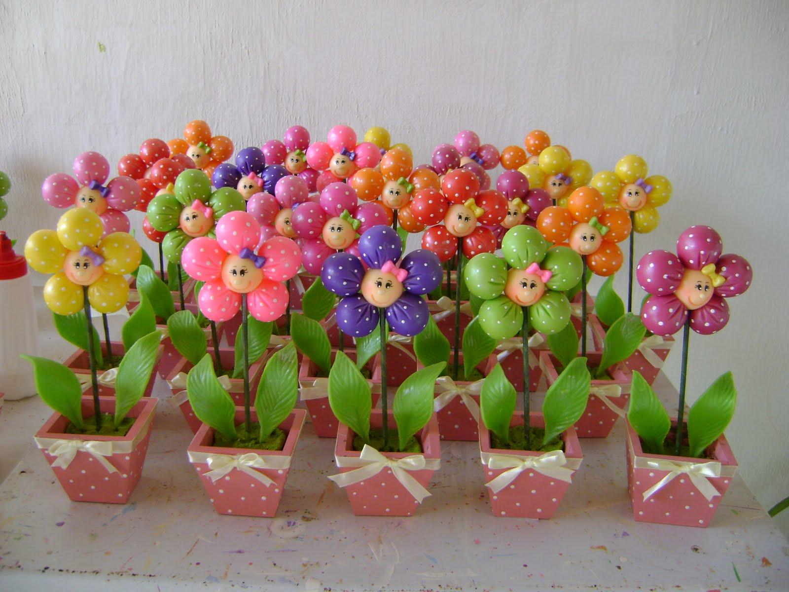 festa jardim do morro : festa jardim do morro: Jardim Encantado Contato Andrea Comment On This Picture Convite Jardim