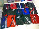 CELANA SPORT PENDEK LOW BUDGET HIGH QUALITY