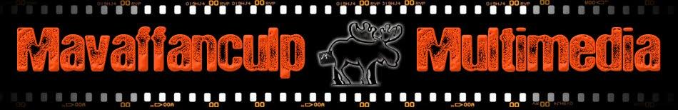 MAVAFFANCULP Multimedia