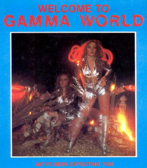 Cyclopeatron classic gamma world ads and posters classic gamma world ads and posters publicscrutiny Image collections