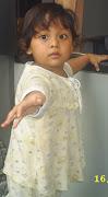 Fahmida Amira