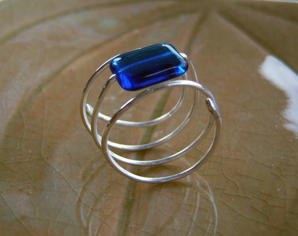 [ring.php]