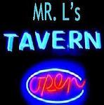 Mr.L's Tavern
