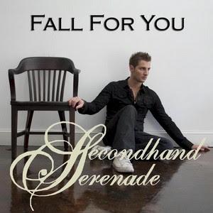 ... Secondhand Serenade - Fall For You silahkan bagikan ke teman anda