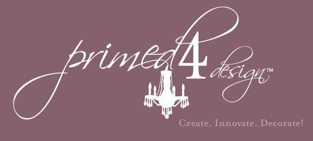 Primed4Design