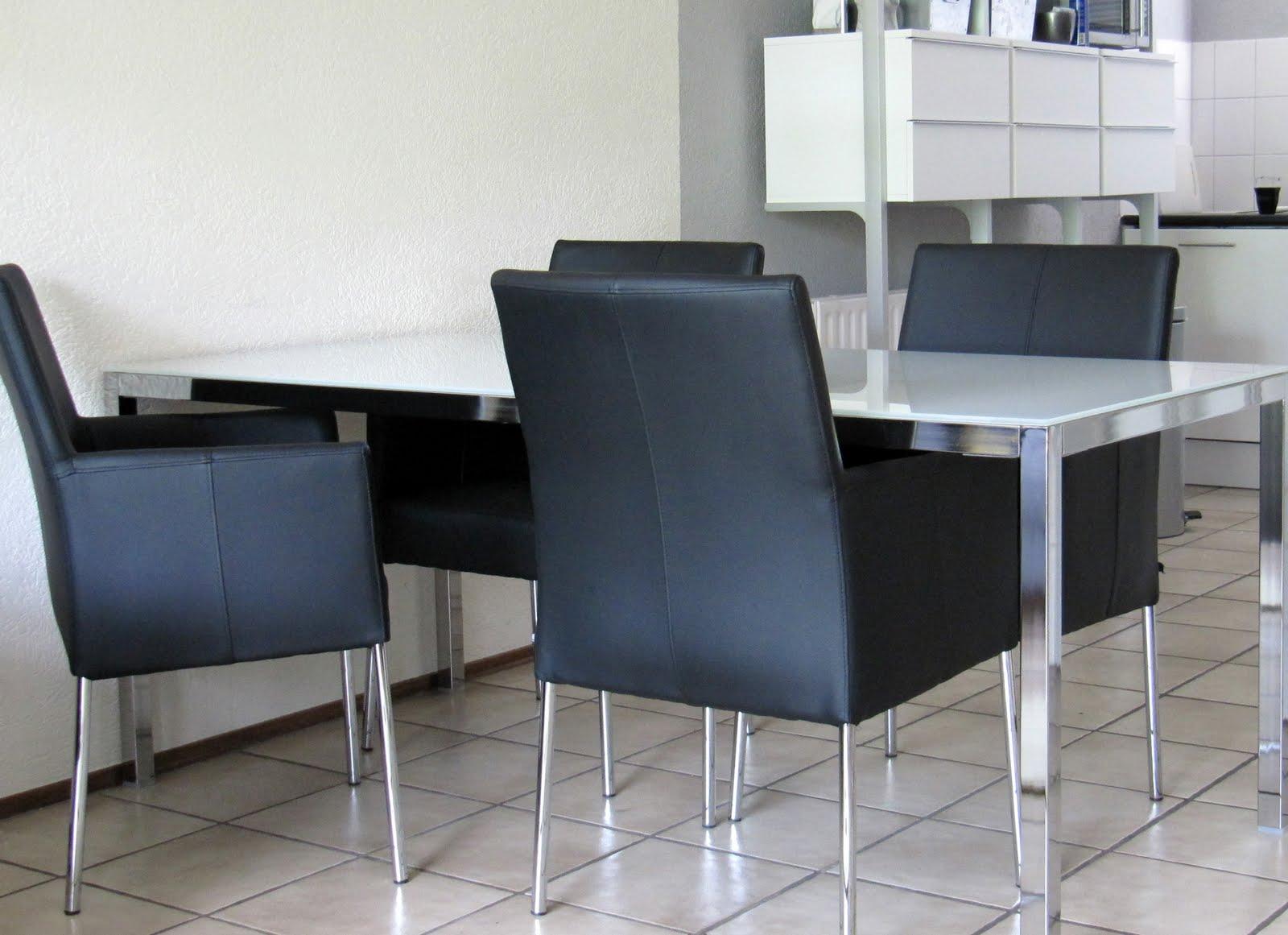 Witte tafel ikea ikea melltorp tafel wit noord europa stijl