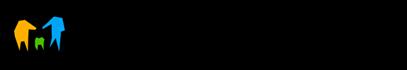 Ampa de l'Escola Mestres Munguet-Cortés