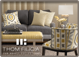 The window scene new color palette yellow and gray - Gray color palette interior ...
