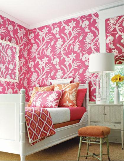 http://2.bp.blogspot.com/_g6GSS7bLYEw/TQEu4i7zIjI/AAAAAAAAAQ0/aWtyUtbkEOo/s1600/Thibaut+pink+room.jpg