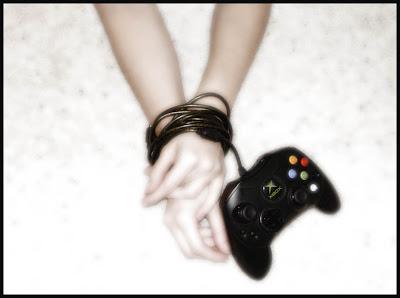 [Image: games.jpg]