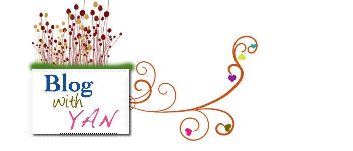http://2.bp.blogspot.com/_g6HQ40BkVXI/SlGji_AbYAI/AAAAAAAAAoU/p8fZ2OfbAew/S1600-R/cy_new.jpg