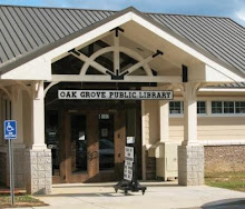 Oak Grove Public Library
