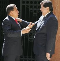 CHAVEZ VS ALAN