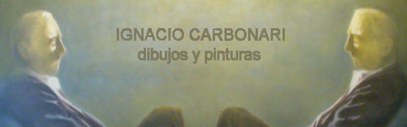 ignacio carbonari