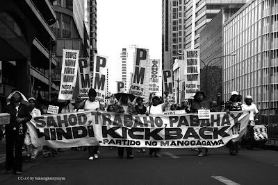 edsa revolution tagalog essay Edsa revolution i in the year 1986, the philippines was given the world's limelight because of the nonviolent revolution to overthrow the dictatorship of former.