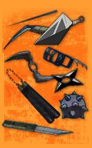 [spoiler]Armas do Naruto Arsenal%2BNaruto%2BArma