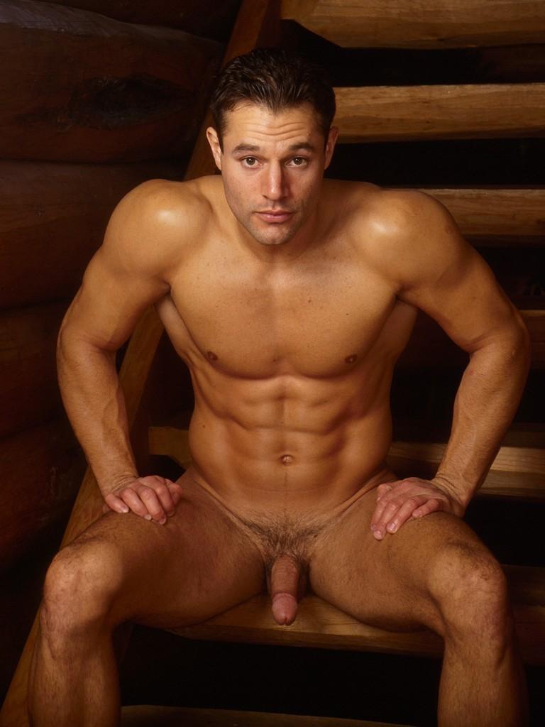 like gay pornstars amp models michael lewis   solo
