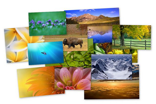 windows vista wallpaper pack. Windows 7 wallpapers
