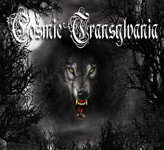 El Cosmos De Transylvania