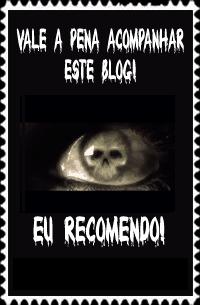 http://2.bp.blogspot.com/_g7XrdXaSDlY/SpSccCR7x3I/AAAAAAAAAXg/utf33FLGVFY/s1600/premio.PNG