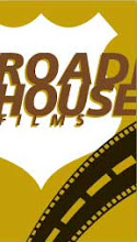 Road House Films Inc. 2009