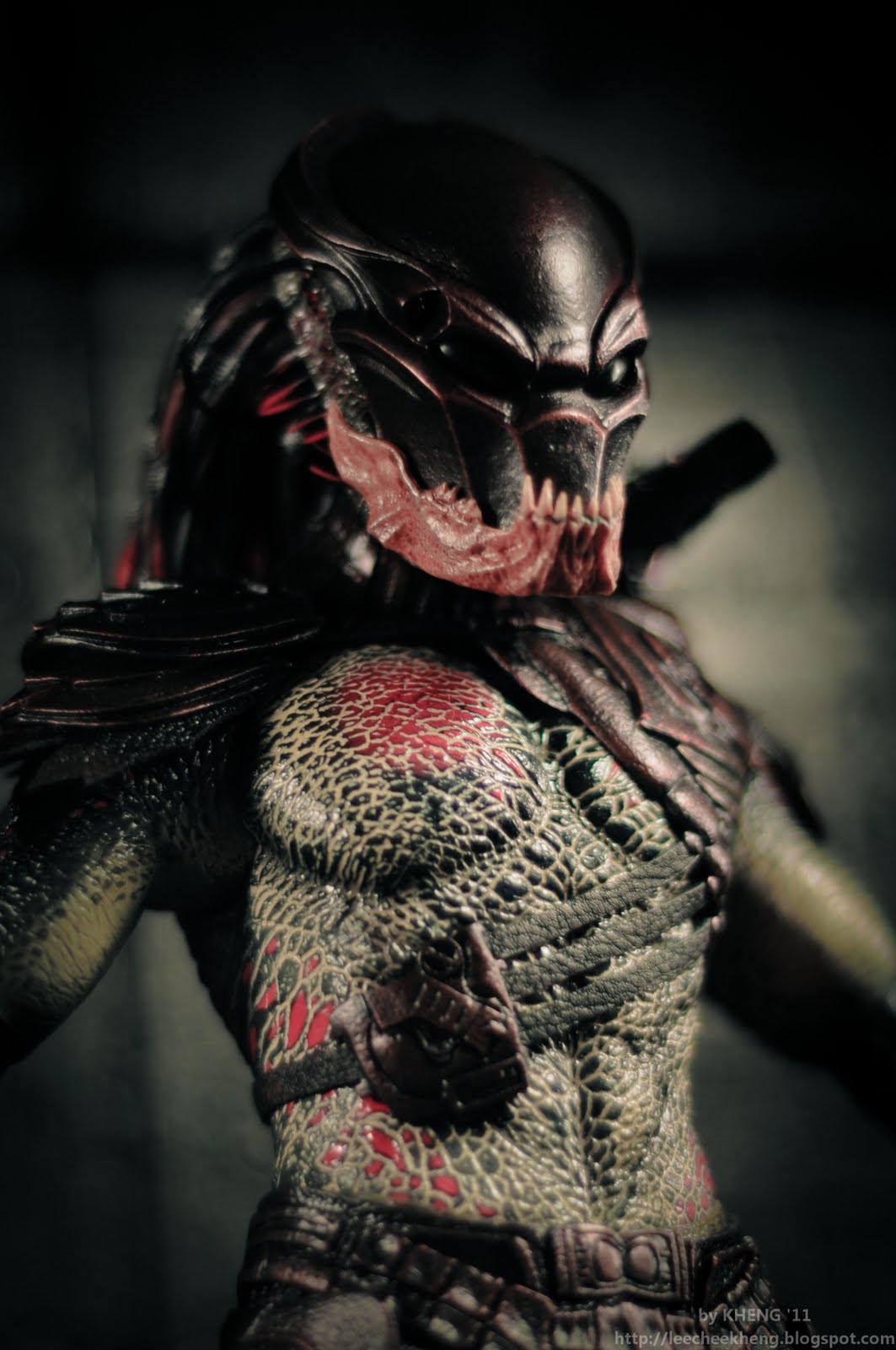my hot toys collection amp photography hot toys berserker